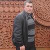 Artur, 33, г.Сисиан