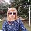Наталья Толоконикова, 45, г.Красный Сулин