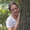 Алина, 36, г.Смоленск