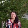 Татьяна, 59, г.Набережные Челны