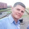 Елисей, 31, г.Ташкент