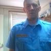 Александр, 53, г.Рыбинск