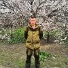 Евгений, 30, г.Тобольск