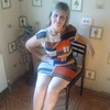 Светлана, 45, г.Ветка