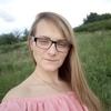 Виктория, 26, г.Ростов-на-Дону