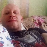 Алексей 31 Химки