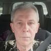 Андрей, 57, г.Ульяновск