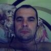 Дмитртй, 34, г.Камышин