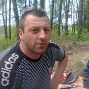 Николай 46 Салехард