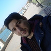 Руслан, 32, г.Мингечевир