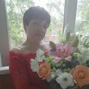 Оксана, 45, г.Симферополь