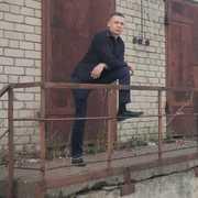 Виталий, 26, г.Парголово