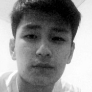 Zharylkasyn Zhanabai, 23, г.Тараз (Джамбул)