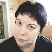 Лика, 47, г.Ноябрьск (Тюменская обл.)