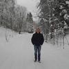игорь, 35, г.Вильянди