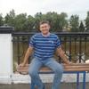 Юрий, 53, г.Ampfing