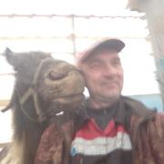Михаил, 49 лет, Водолей