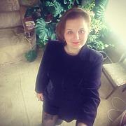 Ирина, 27, г.Талица