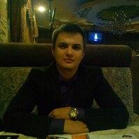 Юрий, 36 лет, Близнецы, Иваново