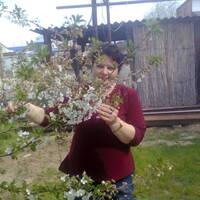 Татьяна, 53 года, Стрелец, Астрахань