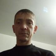 владимир 46 Екатеринбург