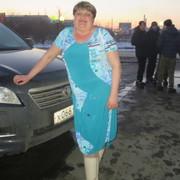 Елена, 43, г.Тулун