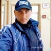 Данил, 38, г.Кисловодск