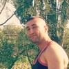 Эмиль, 30, г.Белогорск