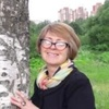 Инна, 58, г.Санкт-Петербург