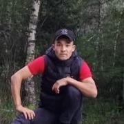 Dauren, 27, г.Кзыл-Орда