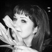 Светлана, 49, г.Темрюк