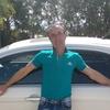 Олег, 48, г.Курск
