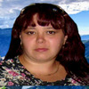 Ирина, 40, г.Качканар
