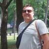 Денис, 41, г.Белгород