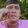 Aleksandr, 39, Krasniy Luch