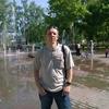 Дмитрий, 46, г.Раменское