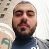 Shota, 28, New York