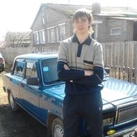 Aleksandr, 28 лет, Водолей, Федоровка (Башкирия)