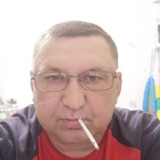 Aндрей 50 Москва