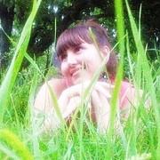 Наталья 38 Астрахань