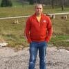 Сергій, 42, г.Мукачево
