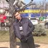 Александр, 42, г.Старый Оскол