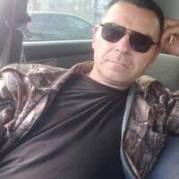 Андрей Артюх, 47 лет, Водолей, Томск