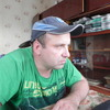 юра, 43, г.Тростянец