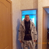 Андрей, 37, г.Гай