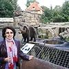 Антонина, 52, г.Калининград