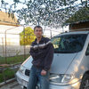 VOVA, 32, г.Тирасполь