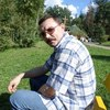 Михаил, 57, г.Железнодорожный