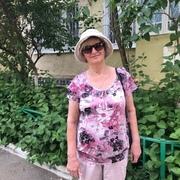 Нина 71 Саранск