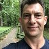 Юрий, 47, г.Одесса